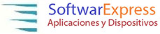 Softwarexpress